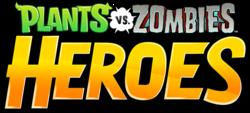 plants versus zombies heroes